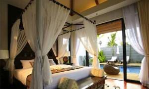 phuket villa rental Layan villa 6 Layan Pool Villa Layan Pool Villa Layan villa 6 {focus_keyword} Layan Pool Villa Layan villa 6