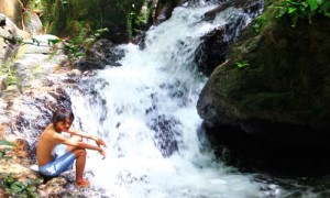 bang pare waterfall phuket 3