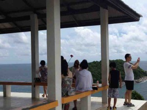 nai harn beach VIEWPOINT 12
