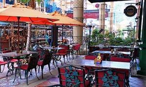 the irish times pub restaurants phuket patong 2