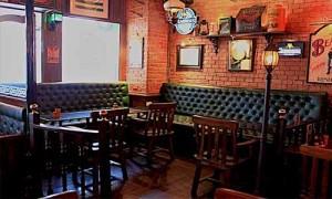 the irish times pub restaurants phuket patong 3