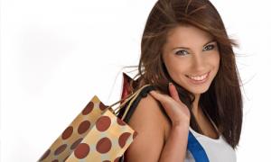 Beginner's Guide to Shopping in Phuket Beginner's Guide to Shopping