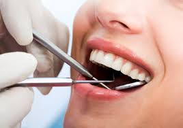 Cosmetic Dentistry in phuket Cosmetic Dentistry