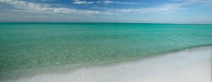 Emerald Beach emerald beach