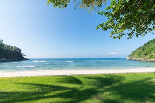 Emerald phuket tri trang beach phuket (1)