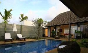 Layan Pool Phuket Villa