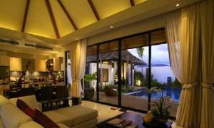 Layan Pool Villa 1 Layan Pool Villa