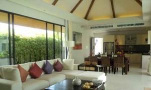 Layan Pool Villa - 2