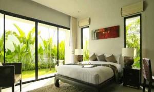 Layan Pool Phuket Villa - 4 Layan Pool Villa