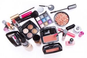Make up Cosmetics