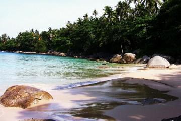 Pansea_Beach-phuket