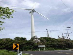 Phromthep Cape, Windmill Viewpoint Nai Harn Beach