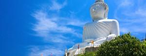 Big Buddha Phuket Big Buddha Phuket