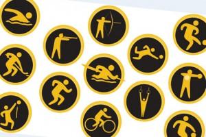 Sports Clubs phuket Sports Clubs