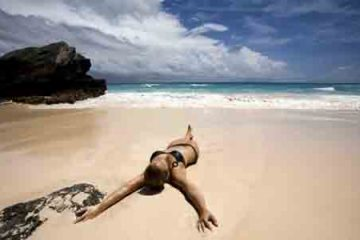 ao-sane-beach-phuket
