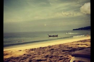 bangtao beach phuket