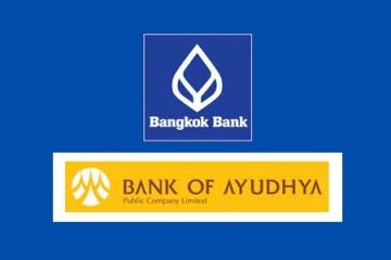 banking in phuket
