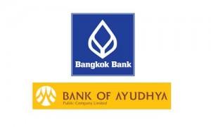 Phuket Banks