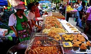 banzaan fresh market patong phuket 12