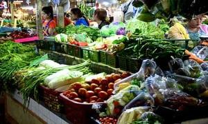 banzaan fresh market patong phuket 4