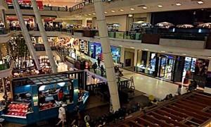 central festival phuket 7 phuket shopping malls