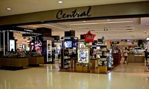 central festival shopping mall phuket