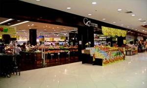 central festival shopping 1