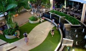 central festival phuket 4