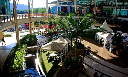 central festival phuket 6