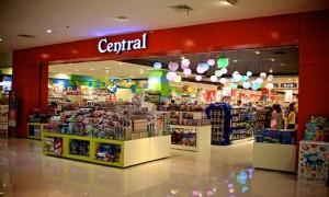 central festival phuket 8