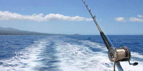 deep sea fishing phuket