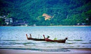 fishing village patong phuket 3