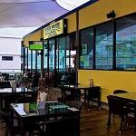hog's breath cafe phuket restaurants 3
