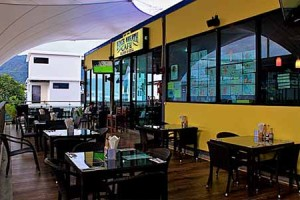 hog's breath cafe phuket restaurants 3