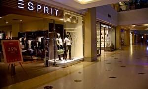 shopping mall phuket 14