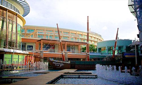 jungceylon shopping mall patong phuket 4