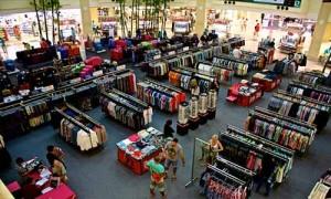 Phuket Shopping Malls phuket shopping malls