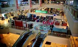 patong shopping 8 JUNGCEYLON