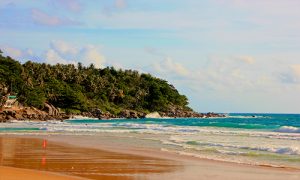 to enjoy the Top 10 Beaches in Phuket. top 10 beaches in phuket