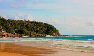 karon beach phuket 10