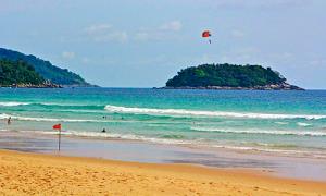 karon beach phuket 3 karon beach