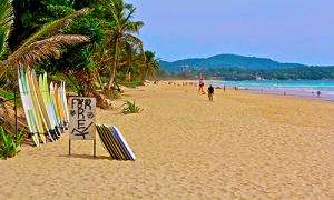 karon beach phuket 4