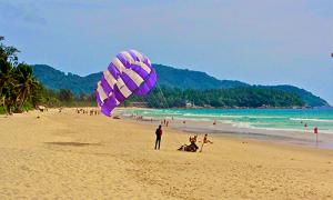 karon beach phuket 6