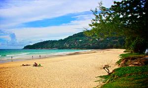 karon beach phuket 7 karon beach