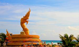 karon beach phuket 9 karon beach