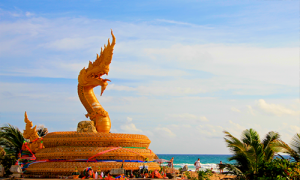 karon beach phuket 9