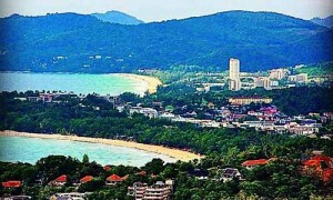 karon kata viewpoint phuket attractions 2 kata beach