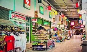 kata beach shopping SC plaza 1