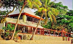 kata beach boat house thai cooking lessons