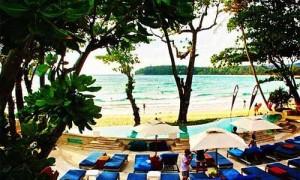 kata beach rekata beach club 1